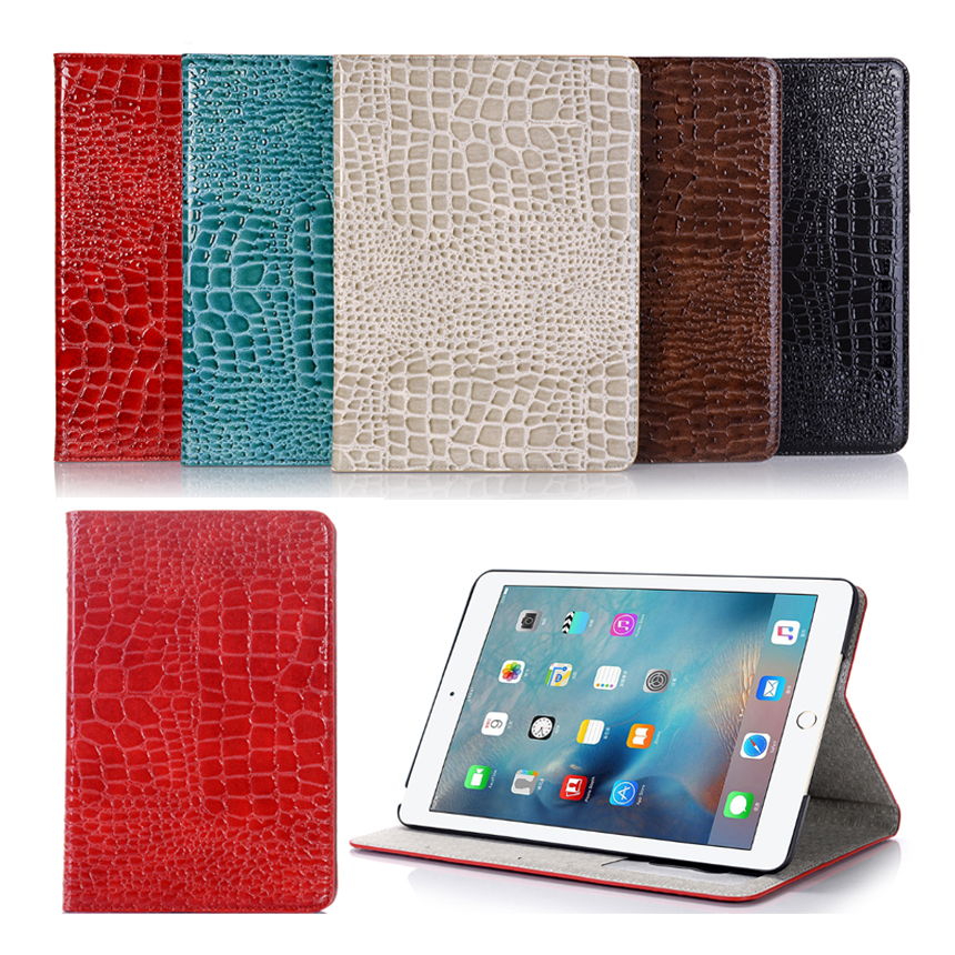 New Luxury Crocodile Flip Coque For <font><b>iPad</b></font> <font><b>mini</b></font> <font><b>5</b></font> <font><b>2019</b></font> <font><b>Case</b></font> A2124 A2133 PU <font><b>Leather</b></font> Card Slot Stand Funda For <font><b>iPad</b></font> <font><b>mini</b></font> <font><b>5</b></font> <font><b>2019</b></font> <font><b>Case</b></font> image