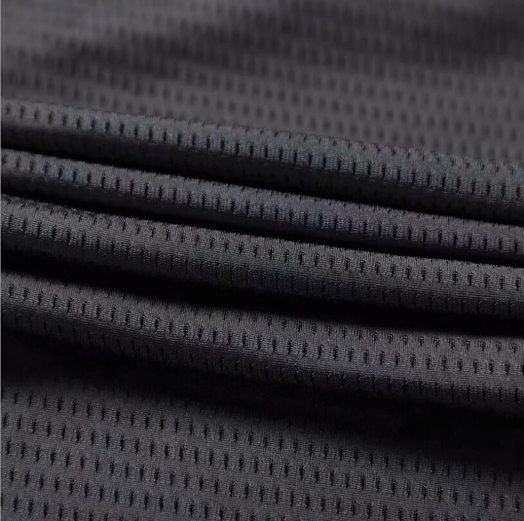 Sports Pants Men'S Casual Pants Summer Cool Thin Section Comfortable Loose Straight Tube / Beam Mouth Nine Points Pants #YL5