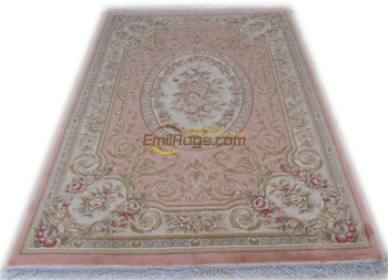 chinese wool carpet largs carpets for living room Living Room Pattern made carved carpet