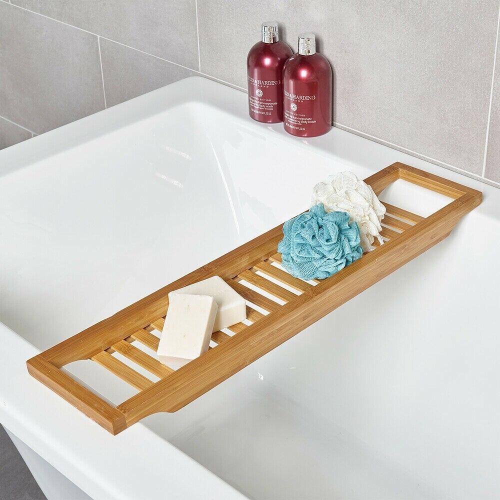 מגש לאמבטיה 4