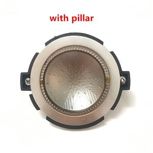 Image 5 - Diafragma de repuesto, compatible con selenio RPD220Ti D220Ti, controlador de 8 Ohm, 4 Uds.
