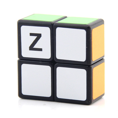 Moyu Meilong 2x2 3x3 4x4 5x5 Magic Speed Cube 2x2x2 3x3x3 4x4x4 5x5x5 magic puzzle game cubo For Children adults kids toys 13