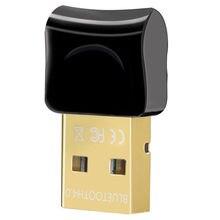 Для ключа автомобильный адаптер разъем JVC KS-UBT1 режим Bluetooth 4,0 USB горячий хороший лучший универсальный