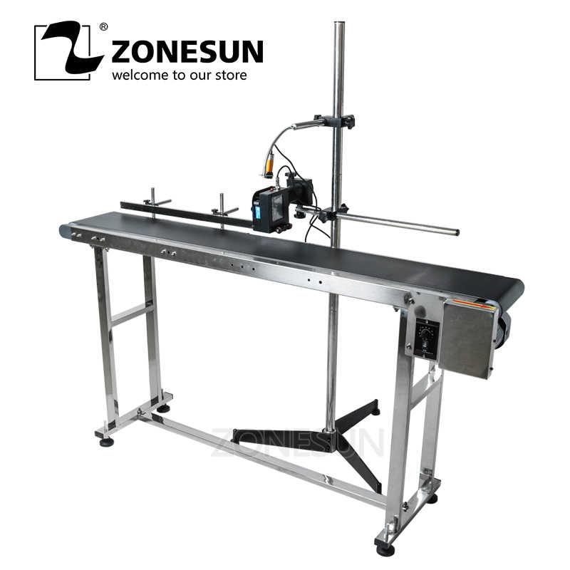 Принтер транспортер конвейерное оборудование в москве