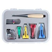 Chainho набор аксессуаров для швейной машины инструменты лоскутного