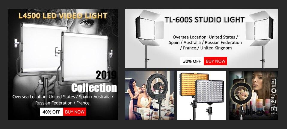 Spash wodoodporny lampa 512 3