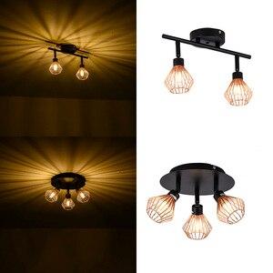 Image 2 - Neue Ankunft Kreative Hause Beleuchtung Led Kronleuchter Für Esszimmer Wohnzimmer Moderne küche Kronleuchter Innen Leuchte