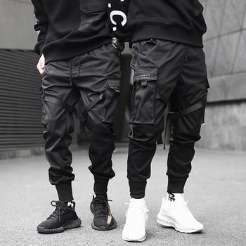 Harajuku Streetwear Cargo Pants Anime Clothing Men's Clothing & Accessories Men's Bottoms Men's Pants 6f6cb72d544962fa333e2e: Asian size 2XL|Asian size 3XL|Asian size 4XL|Asian size 5XL|Asian size L|Asian size M|Asian size S|Asian size XL