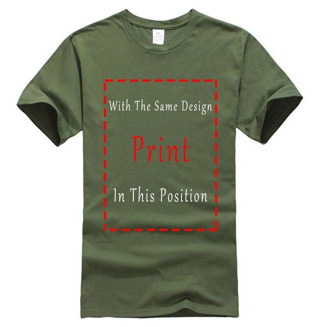 Pulp Fiction Vintage 90s Movie T Shirt Tee TShirt Film Fan Gift 100/% ORGANIC ✅