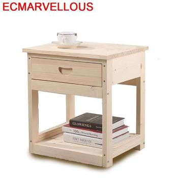 Casa Recamaras Mobilya Schlafzimmer Night Stand European Wood Cabinet Mueble De Dormitorio Bedroom Furniture Quarto Nightstand slaapkamer mesa drawer armarios korean european retro wood cabinet quarto mueble de dormitorio bedroom furniture nightstand