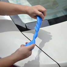 2019 Auto Cura Dellauto Lavaggio Auto Detailing Magia Car Clean Argilla per Citroen Picasso C1 C2 C3 C4 C4L C5 DS3 DS4 DS5 DS6 Elysee C Quatre