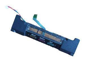 Image 2 - DHL LIBERA il trasporto originale FSM 60S 60S in fibra ottica di fusione splicer completo riscaldatore 60S di saldatura riscaldatore macchina