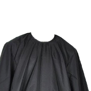 Adult Hairdressing Cape Cover Cutting Salon Hairdressing Dresscutting Unisex Barber Gown Cape Waterproof Hairdresser Apron