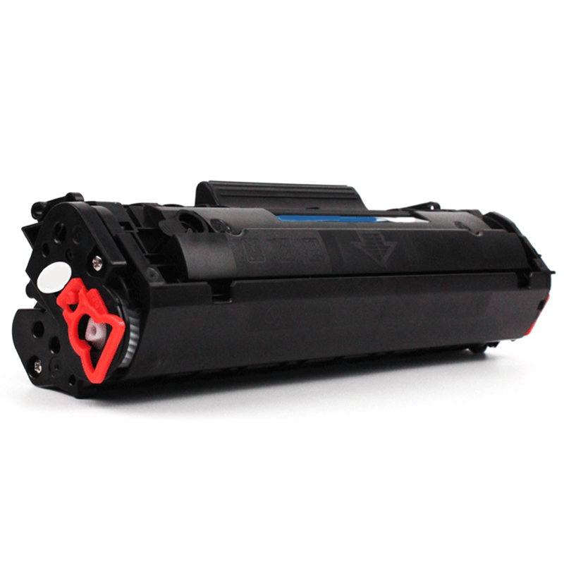 Q2612 Toner Cartridge Compatible for Hp Jet M1005 M1005Mfp 1010 1012 1015 1020 3015 3020 3030 3050 1018 1022 in 3D Printer Parts Accessories from Computer Office