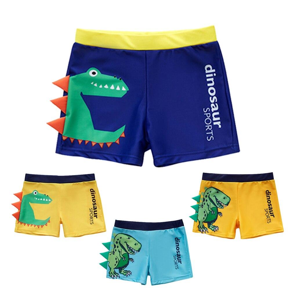 Enfant surf maillot de bain pantalon enfant plongée en apnée Rafting maillots de bain pantalons courts Shorts pantalon