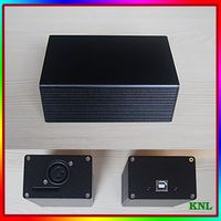 DMX512 Led Bühne Beleuchtung Controller Box DMX USB Dongle HD512 Universal 512CH Martin Lightjockey Sunlite Oma PC SD Offline
