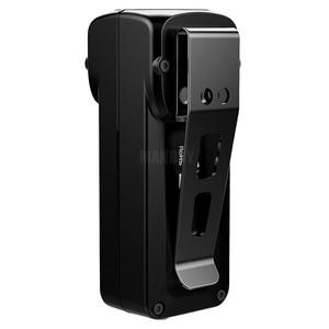 Image 2 - NITECORE TUP Llavero metálico de acero inoxidable, 1000 lúmenes, pantalla OLED, EDC, recargable vía USB, botón de luz, Envío Gratis