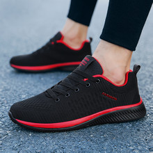 2021 Original n Laufschuhe Weiß Kissen Kalten Grau Mitternacht Navy Triple Black Unisex Schuhe
