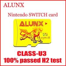 Para o telefone móvel de alta velocidade cartão de memória câmera tf gravador de condução 128g 256g 8g 16g 32g 64g cartão de memória flash microsd