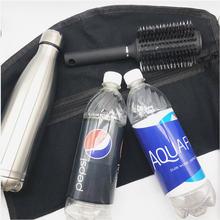 Секретная безопасная бутылка для диверсии набор скрытых бутылок