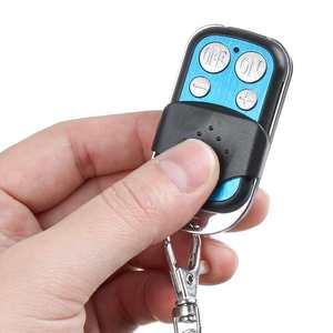Image 4 - LCD Parkplatz Heizung Monitor Digital Schalter Auto Heizung Gerät Controller Universal für Auto Air Heizung W/4 Taste Remote control
