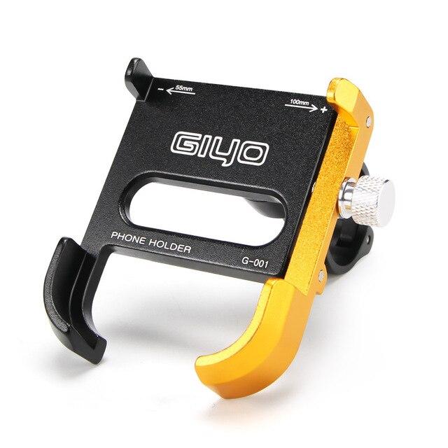 GIYO-Aluminum-Alloy-Bicycle-Phone-Holder-Mountain-Road-Bike-Handlebar-Clip-Stand-Mount-Bike-MTB-Smartphone.jpg_640x640 (3)