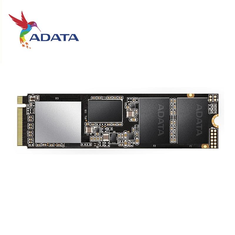 XPG SX8200 PRO PCIE GEN3X4 M 2 2280 SOLID STATE DRIVE 3500 3000MB