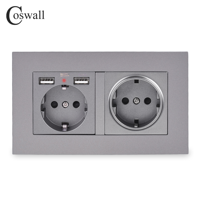 lowest price Ceramics Wall Switch Socket Wire Junction Boxes Electrical Mounting Box Surface Mount