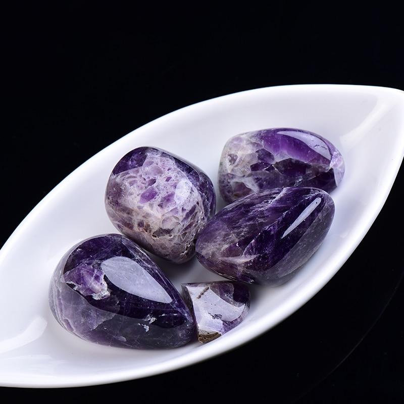 50g pedra de cristal natural quartzo mineral irregularmente em forma de materiais abrasivos decorações da família tanque de peixes polimento pedra presente