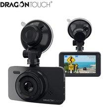 Full HD1080P Car Dashboard Camera 3 170° Wide Angle LED DVR Detector Video Recorder Dash Cam with G-Sensor DVRs