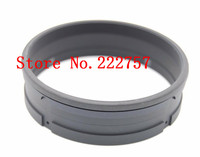 Peças de reparo Para Nikon Nikkor AF S 70 200mm F/2.8G ED VR II Lens Frente Barril anel 1C999 850 Ass'y screen nikon screen display screen lcd -