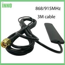 connecteur câble de 10