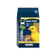 Versele Laga код золото Пате желтый 1 кг