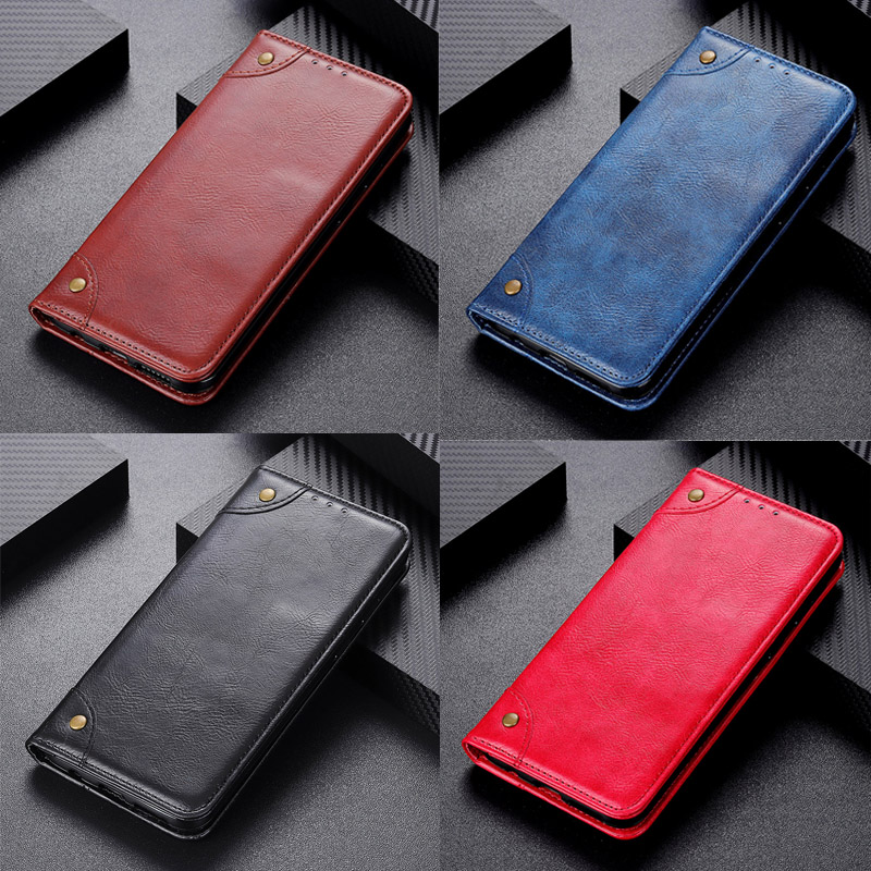 Mi Mix3 Case Flip Funda Xiaomi Mi Mix 3 Case Luxury Leather Magnet Wallet for Xiaomi Mi Mix 2S Case MiMix3 MiMix 3 Mix2S