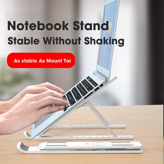 Business Travel Laptop Holder Portable Holders for Laptop