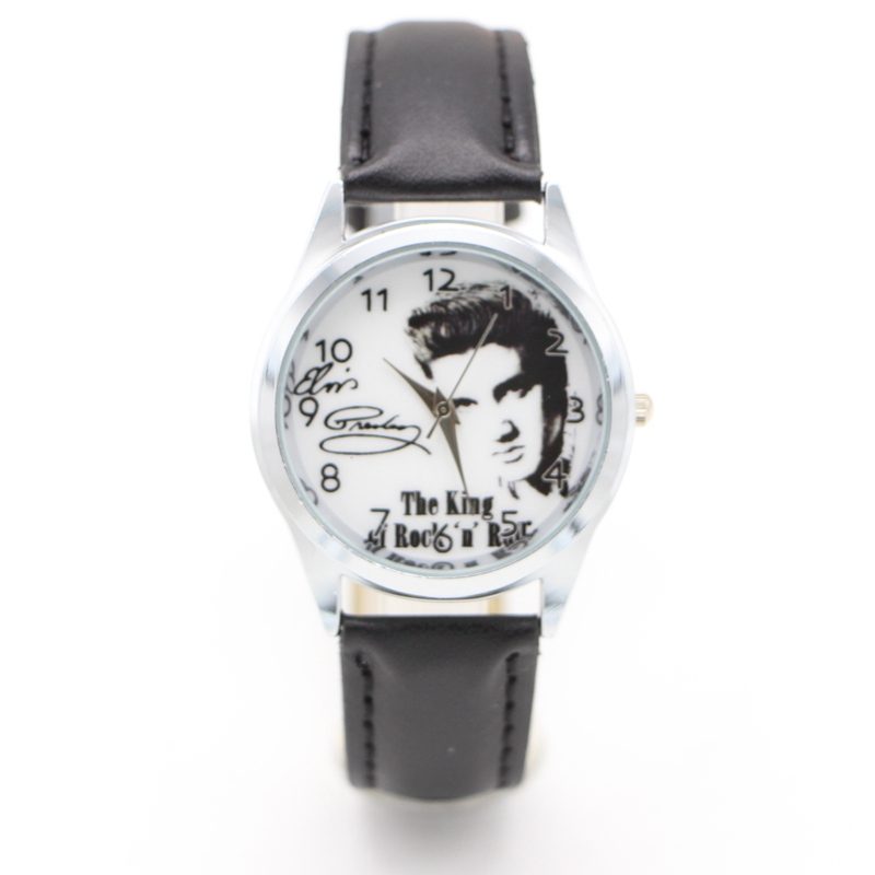 New Arrival High Quality Quartz Kids Watch Sports Fashion Cartoon Leather Wristwatch For Boy Students Christmas Clock Relogio