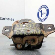 Door-Lock CITROEN for BERLINGO HDI 92 Sx-Plus Family 1-A Rear 3459896/right 8726c7/
