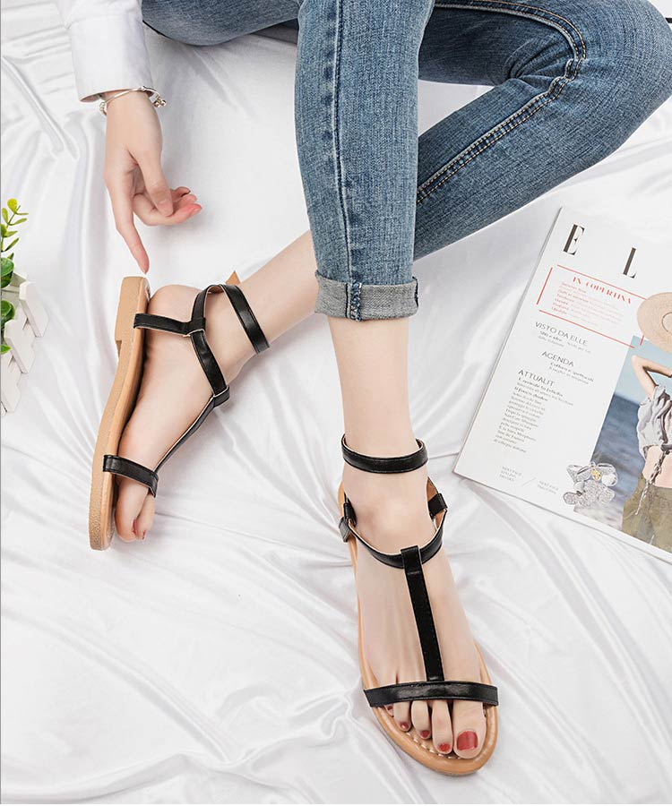 Summer-casual-shoes-women-sandals-2019-new-fashion-solid-summer-shoes-sandals-women-shoes-buckle-ladies-shoes-chaussures-femme-(6)