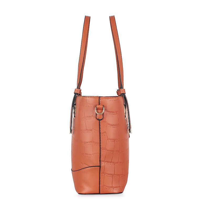 ZMQN السيدات حقيبة يد كبيرة حمل حقائب كتف للنساء جلد 2019 حقيبة يد العلامة التجارية الشهيرة حقيبة يد فاخرة حقائب النساء مصمم A867