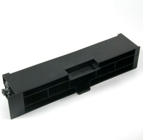 Z021313 No.2 Turn Rack Unit Cross Over Rack <font><b>Noritsu</b></font> QSS 3201 3202 3203 <font><b>3701</b></font> 3702 image