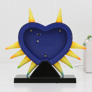 Image 3 - Legend of Zelda Majoras Mask Action Figure LED Light Link PVC Toy Doll Cosplay Accessory Prop Collection Decoration Xmas Gift