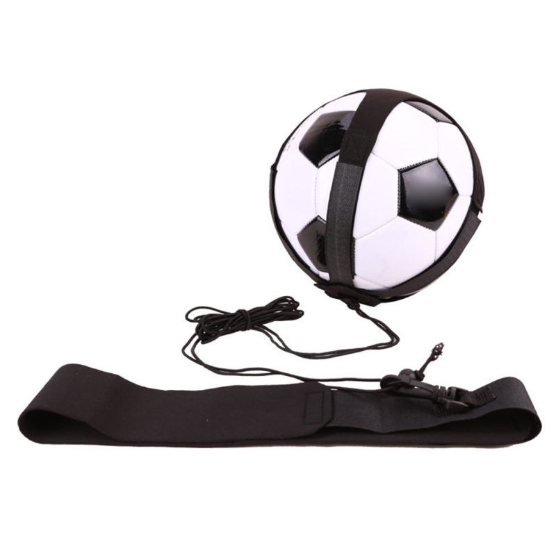 New Football Net Polyester Youth Football Training Device Ball Net Primary And Secondary School Students Soccer Goal Training*