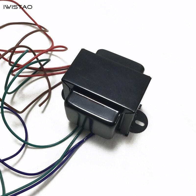 WHFT-PT35W(180)