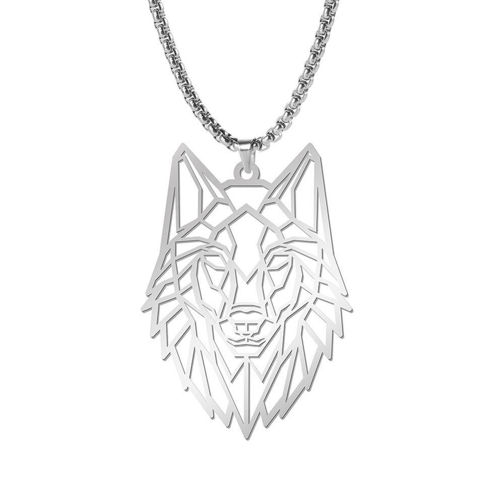 Wolf-A-Silver