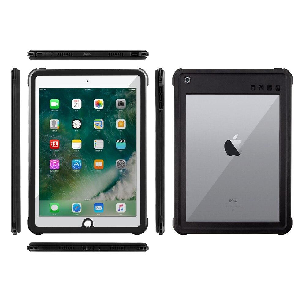 iPad2017-2018-9.7-??12