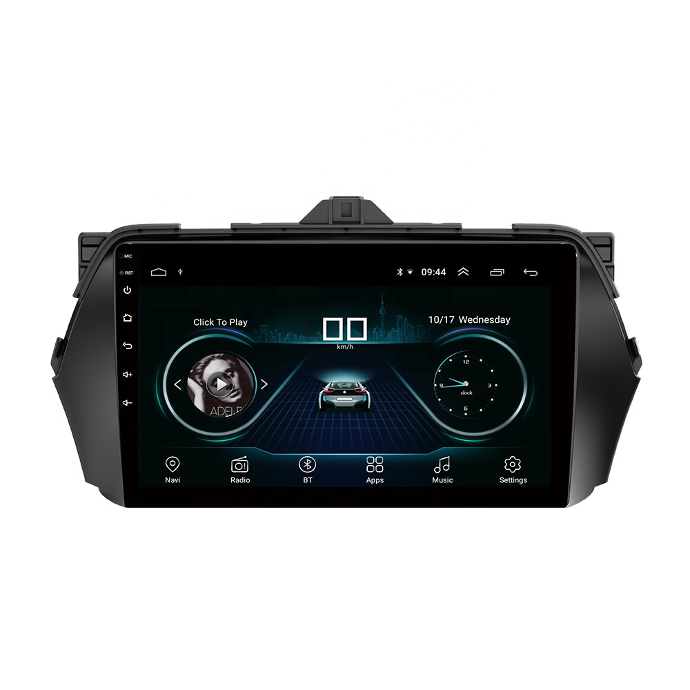 5-Hot-selling-Car-Alivio-GPS-system-with