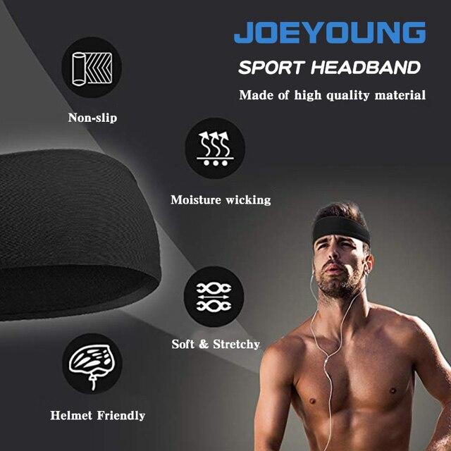 Sports Headband  4