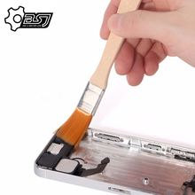 Dust-Cleaner Nylon Brush Pcb-Cleaning-Repair-Tools Soft for Computer Keyboard Cell-Phone