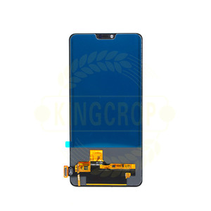 Image 4 - For Oppo R15 LCD Screen For Oppo R15 display LCD Screen Touch Digitizer Assembly For Oppo R15 lcd