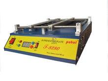 Или 110v t8280 печатная плата предварительный нагреватель t